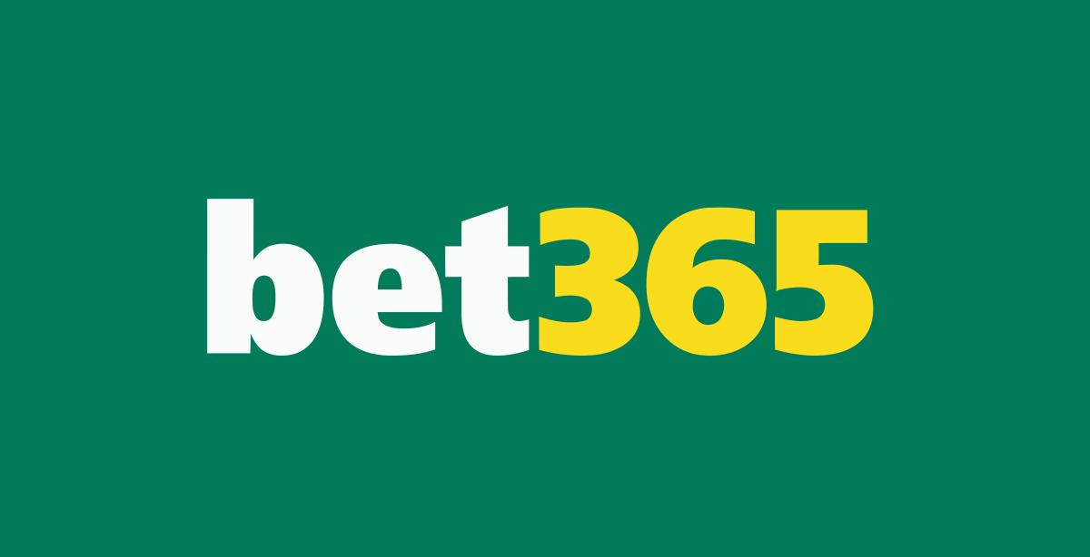 bet365 site in India